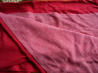Fab Depot red knit.JPG